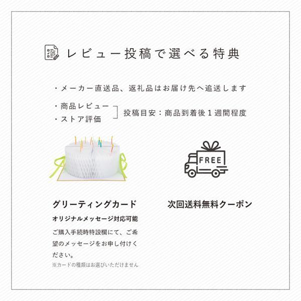 クイニー ジャズ ベビーカー 3輪 軽量 コンパクト quinny yezz *送料無料*プレゼント付* (quinny 公式販売店)|detour|07