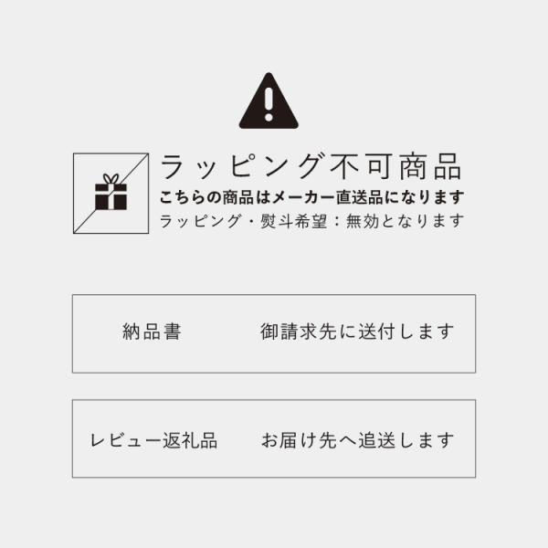クイニー ジャズ ベビーカー 3輪 軽量 コンパクト quinny yezz *送料無料*プレゼント付* (quinny 公式販売店)|detour|08