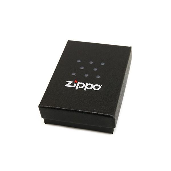 Zippo  ジッポ となりのトトロ 横顔3 NZ-04 真鍮古美仕上げ 横顔バージョン|deva-online|05