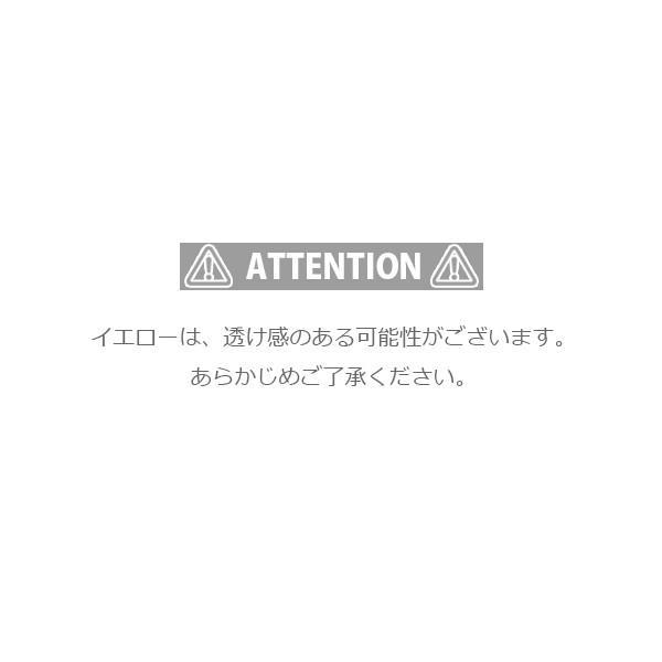 子供服 Tシャツ スポーツ 運動 練習着 キッズ 韓国子供服 男の子 女の子 devirock 全5色 吸汗速乾ライン入り半袖Tシャツ M1-4 ×送料無料|devirockstore|04
