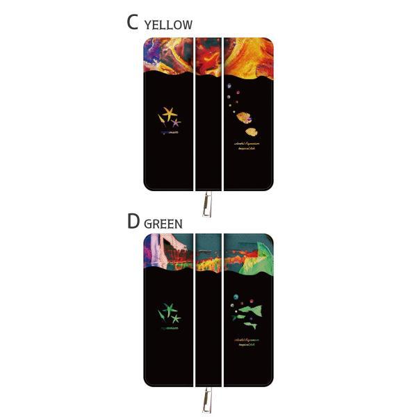 プルームテック ケース レザー カバー ポーチ Ploom TECH 合成革 本体収納 カプセル 充電器 アダプター 格納 人気 かっこいい おしゃれ かわいい|dezicazi|03
