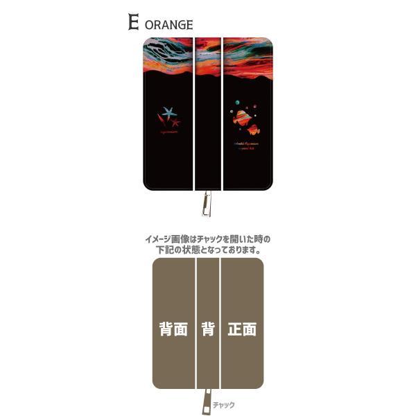 プルームテック ケース レザー カバー ポーチ Ploom TECH 合成革 本体収納 カプセル 充電器 アダプター 格納 人気 かっこいい おしゃれ かわいい|dezicazi|04