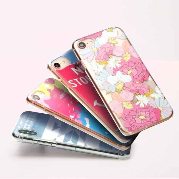 ハードケース 全機種対応 スマホケース アニマル 可愛い デザインケース iPhone11 iPhone XS Max iPhone8 カバー OPPO R15 Neo DIGNO F 503KC 携帯カバー|dezicazi|05