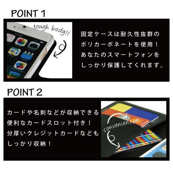 全機種対応 手帳型 スマホケース アニマル 毛皮 iPhone11 iPhoneXS Max iPhone8 Plus ケース HTC Desire 626 ZenFone 4 Selfie Pro ZD552KL カバー LIBO dezicazi 05