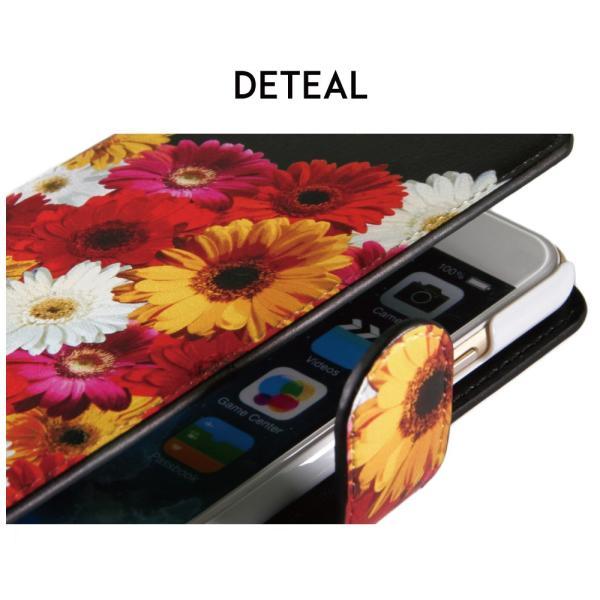 全機種対応 手帳型 スマホケース アニマル 毛皮 iPhone11 iPhoneXS Max iPhone8 Plus ケース HTC Desire 626 ZenFone 4 Selfie Pro ZD552KL カバー LIBO dezicazi 08