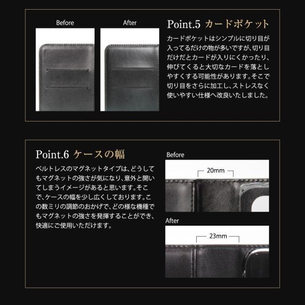 Galaxy S8+ SC-03J SCV35 ギャラクシー s8 plus SCー03J GALAXY sc03j スマホケース 手帳型 ベルト無し カジュアル 個性的 ケース カバー 手帳ケース dezicazi 17