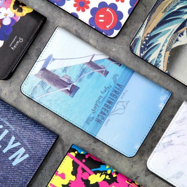 Galaxy S8+ SC-03J SCV35 ギャラクシー s8 plus SCー03J GALAXY sc03j スマホケース 手帳型 ベルト無し カジュアル 個性的 ケース カバー 手帳ケース dezicazi 21