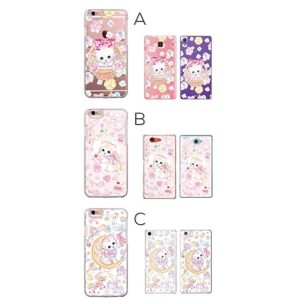 iphoneX iphone8 ケース iphone8 plus iphone7 スマホケース 全機種対応 ハードケース iphone7 plus カバー iPhone6s ケース iPhone SE iPhone5s iPod Touch|dezicazi|02