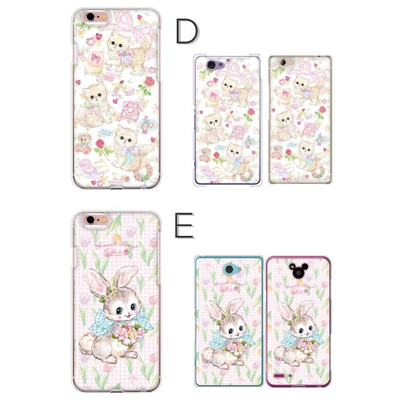iphoneX iphone8 ケース iphone8 plus iphone7 スマホケース 全機種対応 ハードケース iphone7 plus カバー iPhone6s ケース iPhone SE iPhone5s iPod Touch|dezicazi|03