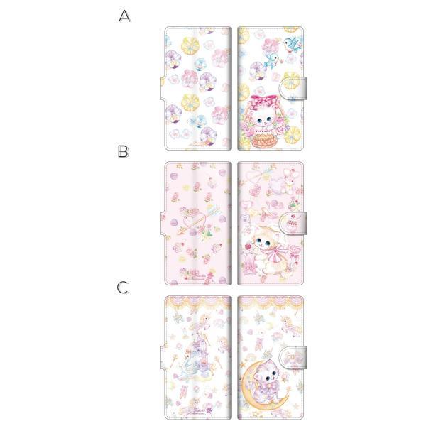 iphoneX iphone8 ケース iphone8 plus iphone7 スマホケース 手帳型 全機種対応 iphone7 plus カバー iPhone6s ケース iPhone SE iPhone5s iPod Touch|dezicazi|02