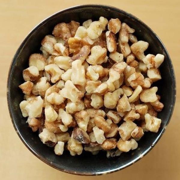 黒胡麻胡桃 くろごま くるみ はちみつ 三温糖 ジャム 豊富に含まれるオメガ3脂肪酸|dfc-net|05