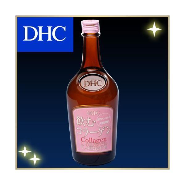 dhc コラーゲン ドリンク 【メーカー直販】飲むコラーゲン | コラーゲンドリンク|dhc