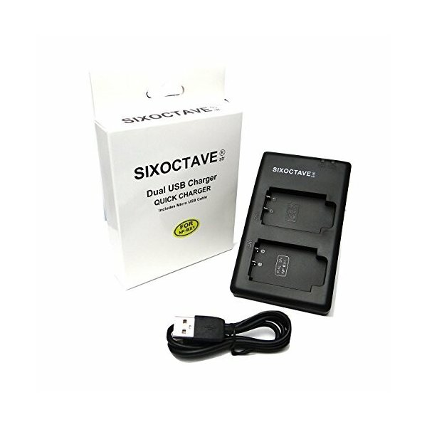(SIXOCTAVE) ソニー サイバーショット DSC-HX90V/DSC-WX500/HDR-GWP88V/HDR-GW66V/DSC-RX100/DSC-HX300/DSC-HX400V/DSC-HX60V/DSC-WX350/HDR-MV1/H