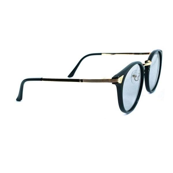 サングラス メンズ ブランド ブルー ブラック グレー レンズ 大きい おしゃれ UVカット 紫外線カット 7JEWELRY ボストン サングラス|diamonddust|11