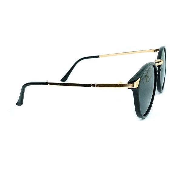 サングラス メンズ ブランド ブルー ブラック グレー レンズ 大きい おしゃれ UVカット 紫外線カット 7JEWELRY ボストン サングラス|diamonddust|10