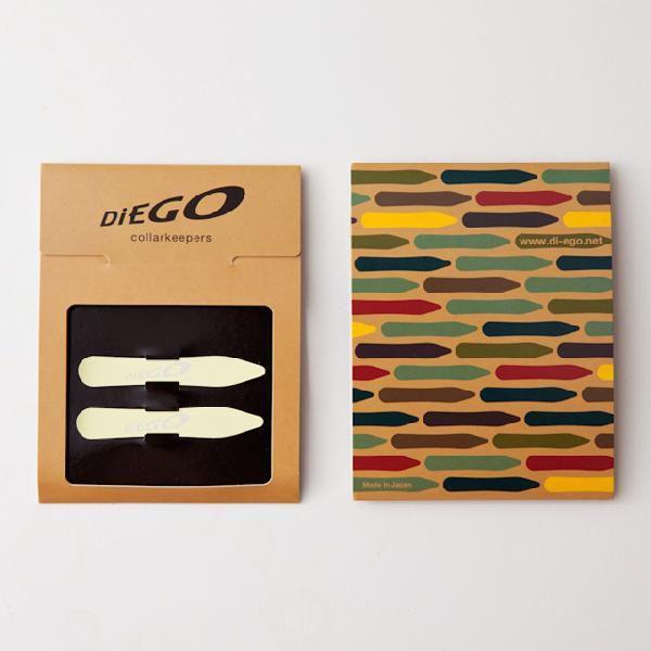 DiEGOカラーキーパー【ビジネスライン】|diego|03
