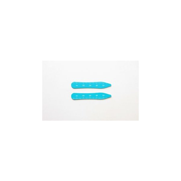 DiEGOカラーキーパー【カジュアルライン】メジャー|diego|03