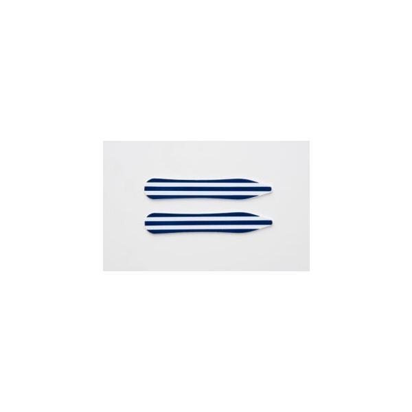 DiEGOカラーキーパー【カジュアルライン】ボーダー|diego|02