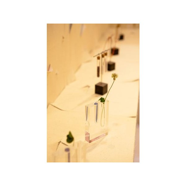 スタンド・アクリル|diego|04