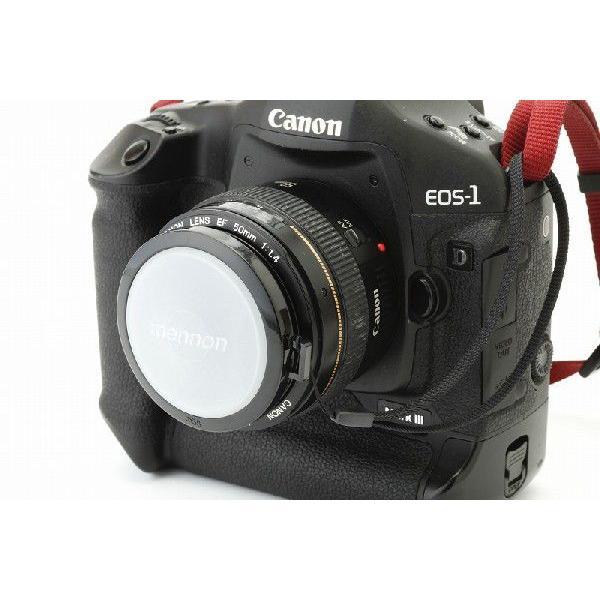 ホワイトバランス レンズキャップ 37mm