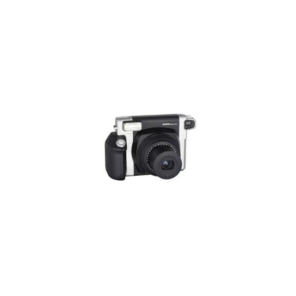 富士フィルム(FUJIFILM)インスタントカメラ instax wide 300 +フィルム50枚付き