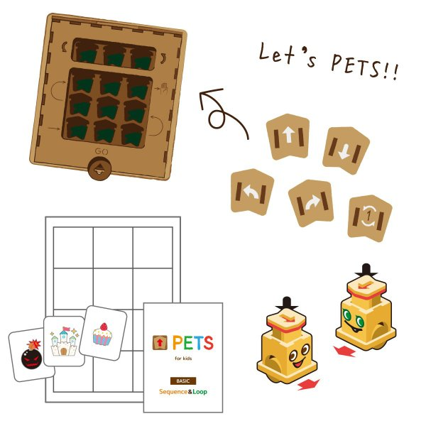 PETS for Home(ペッツフォーホーム)|digitalhike|03