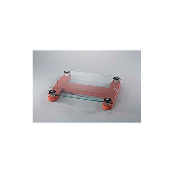 【在庫あり::平日13時までのご注文であすつく対応】SAP マグネットフローティングボード RELAXA 622S Red (1枚) 新品 限定生産モデル