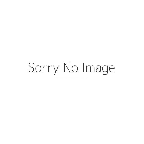 セット販売10-1542/10-1543/10-1544KATOカトーICE4(グリーン帯)基本セット+増結セットA+増結セッ