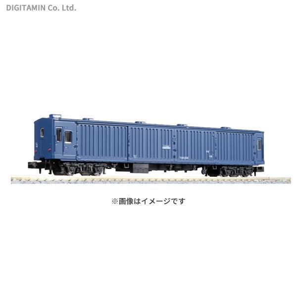 5146KATOカトーマニ44Nゲージ 生産鉄道模型 9月