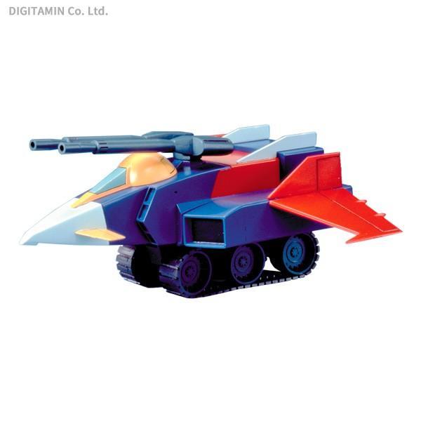 バンダイスピリッツ 1/144 Gアーマー 機動戦士ガンダム プラモデル 再販 【5月予約】