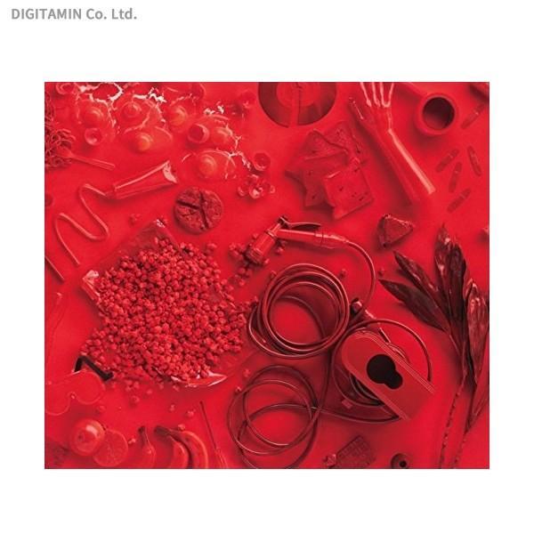 青春のエキサイトメント/あいみょん(CD) ネコポス(ZB49790)