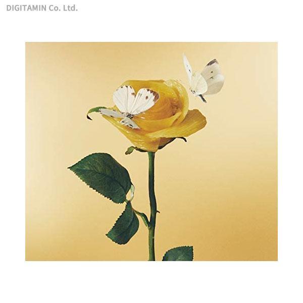 おいしいパスタがあると聞いて(初回 盤)/あいみょん(CD)(ZB79587)