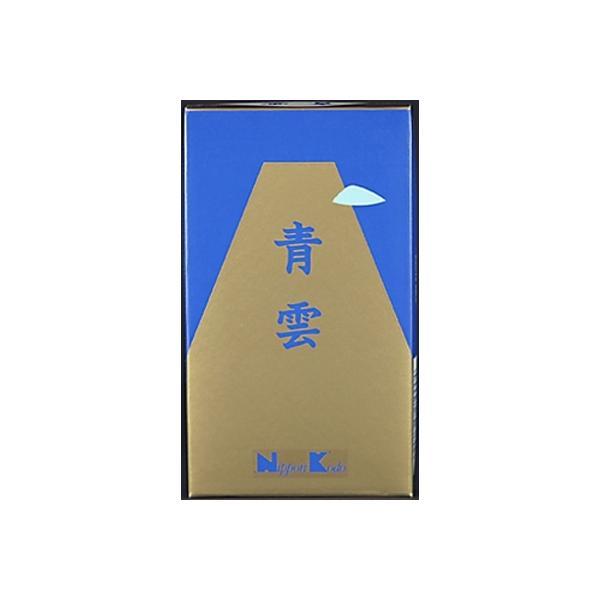 青雲徳用バラ 【 日本香堂 】 【 お線香 】