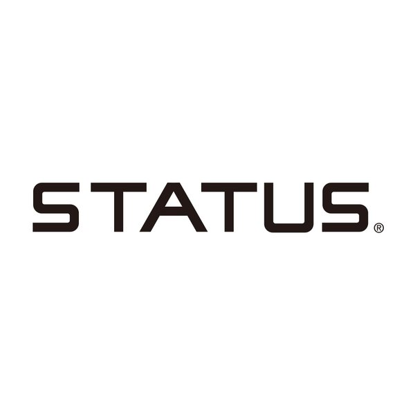 STATUS/スタートゥス ソフトエナメル サイドゴア シューズ(イタリア製) 283802