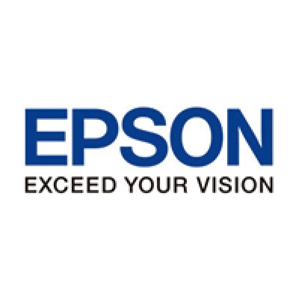 EPSON GT-X830用SilverFast SE→SE Plus アップグレード版 写真・画像の管理編集ソフト|dipah-shop|05