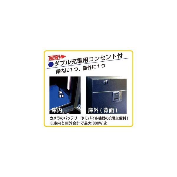 トーリ・ハン 防湿庫 ドライ・キャビ PH-180 PREMIUMシリーズ|directhands|03