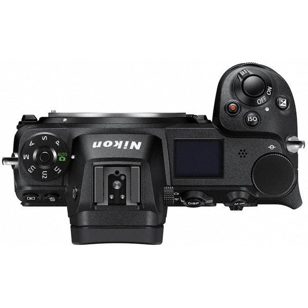 Nikon ニコン Z 7 FTZ マウントアダプターキット|directhands|05