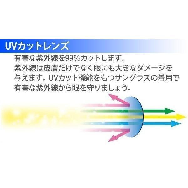 7784af02c657ff ... 偏光サングラス 紫外線 UVカット COLEMAN 偏光レンズ オーバル 釣り ゴルフ スポーツ サングラス 偏光 3033-