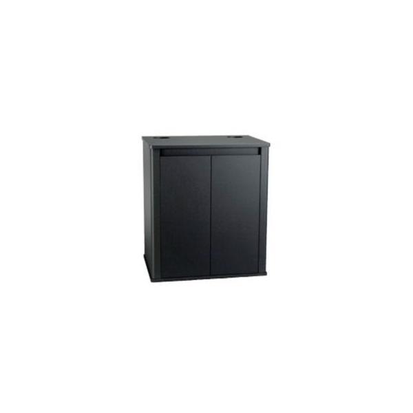 コトブキ 水槽用 キャビネット プロスタイル 600 L 黒 60cm 水槽台
