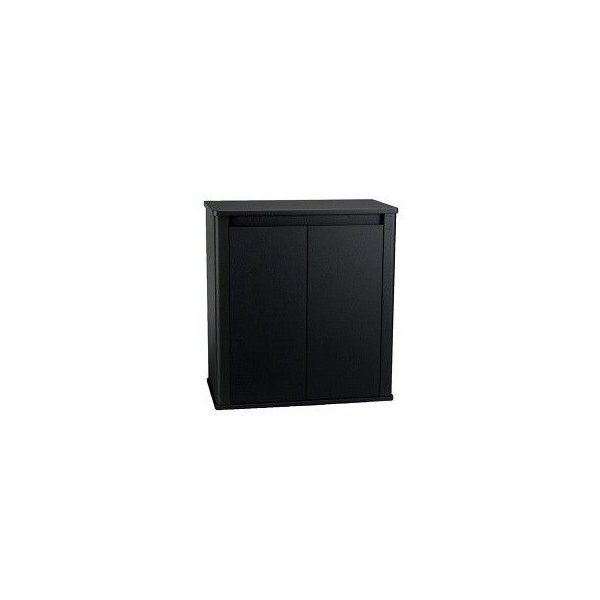 コトブキ 水槽用 キャビネット プロスタイル 600 S 黒 NEW 60cm 水槽台