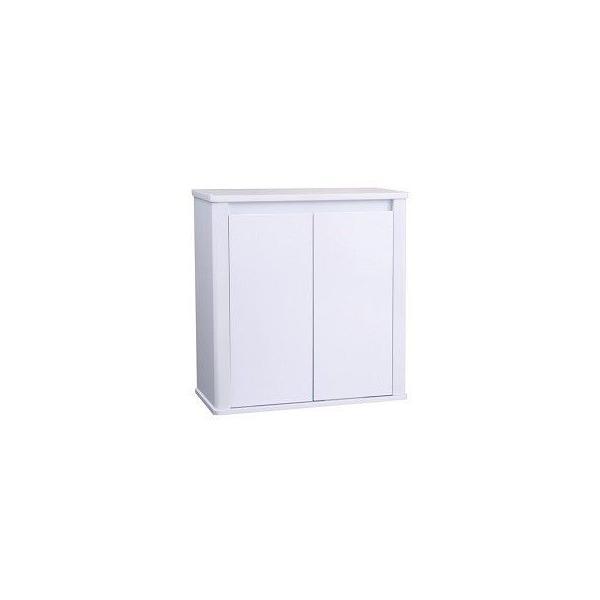 コトブキ 水槽用 キャビネット プロスタイル 600 S 白 NEW 60cm 水槽台