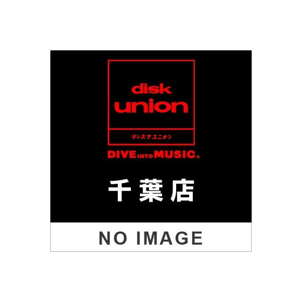 乃木坂46 NOGIZAKA 46 Sing Out(TYPE-B CD+BLU-RAY)|diskuniondb
