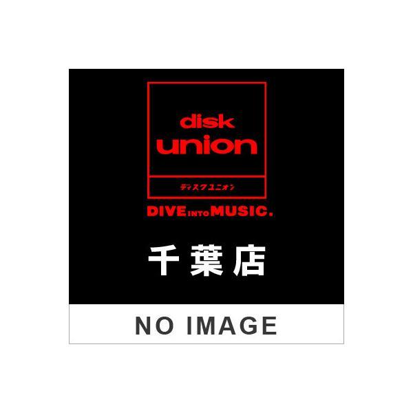 オムニバスV.A.大信田礼子/女はそれをがまんできない