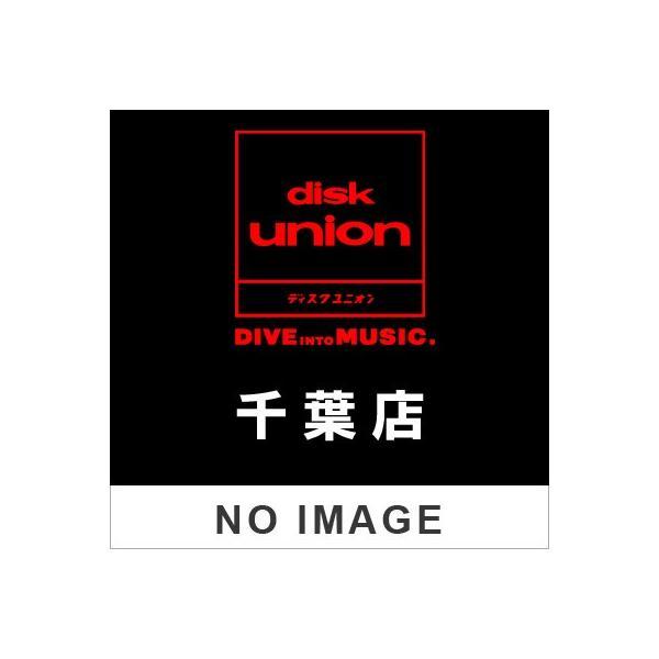 ピーター・コリンソン ミニミニ大作戦 スペシャル・コレクターズ・エディション|diskuniondb