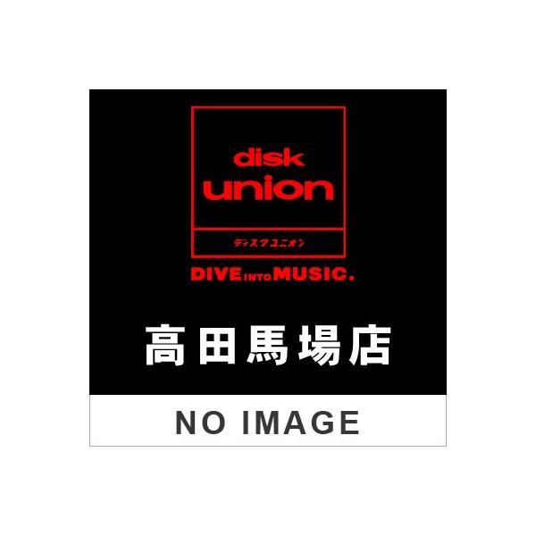 エックス・ワイ・ズィー・トゥ・エー X.Y.Z.-A メタライゼーション METALIZATION diskuniondbb