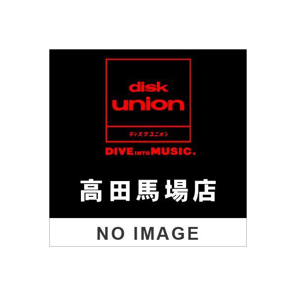 ももいろクローバーZももクロ春の一大事2017in富士見市LIVEBlu-ray