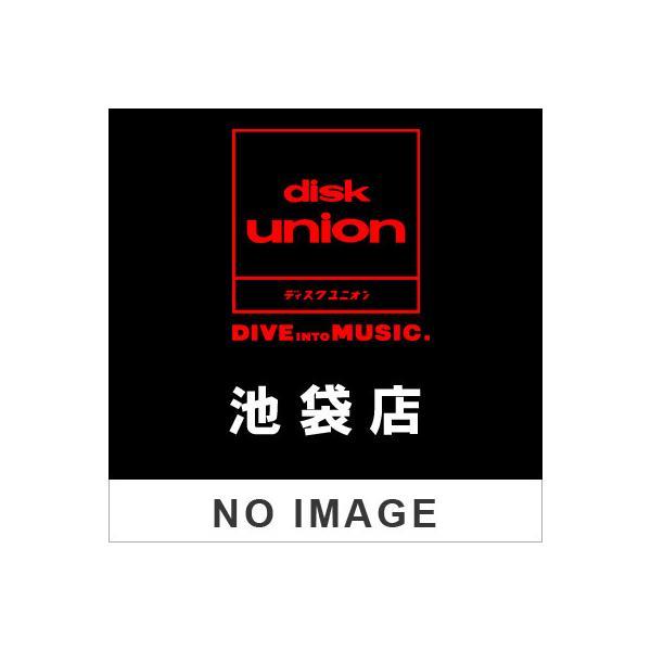 村田和人KAZUHITOMURATA一本の音楽〜MOONYEARS〜