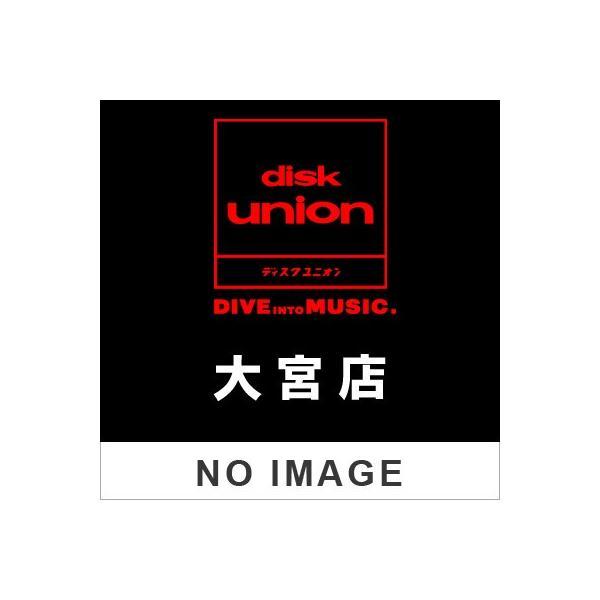 ライトブリンガー LIGHT BRINGER genesis<初回限定盤> 完全限定プレス盤DVD付き|diskuniondom