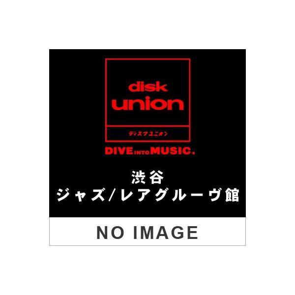 ジャネット・サイデル JANET SEIDEL ディア・ブロッサム  DEAR BLOSSOM diskuniondp3