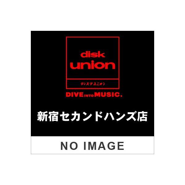 サカナクション 834.194(完全生産限定盤B 2CD+DVD)|diskunionds11